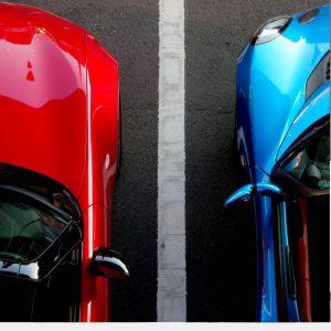 車両制限令