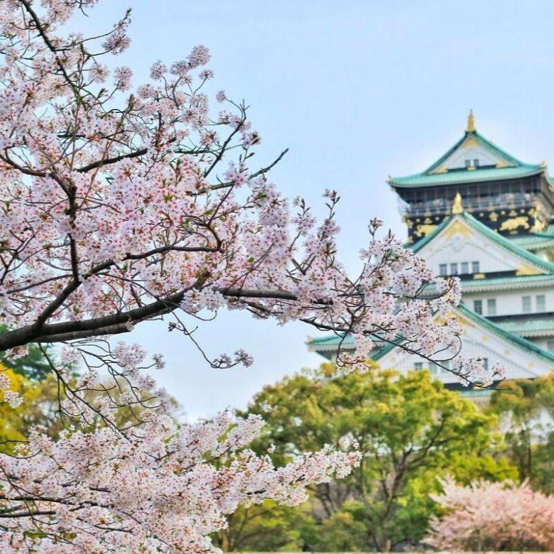 軽貨物運送事業大阪